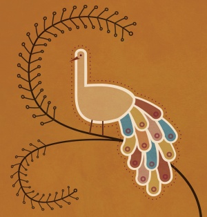 Turkeybird-01